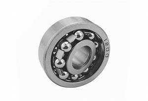 55,000 mm x 100,000 mm x 60 mm  SNR 11211G15 self aligning ball bearings