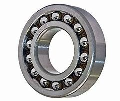 90 mm x 160 mm x 40 mm  NTN 2218S self aligning ball bearings