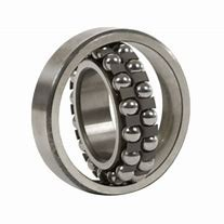 30,000 mm x 72,000 mm x 27,000 mm  SNR 2306 self aligning ball bearings