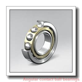 85 mm x 120 mm x 18 mm  NTN 2LA-BNS917CLLBG/GNP42 angular contact ball bearings