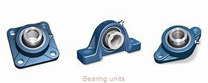 INA RCJT50-FA164 bearing units