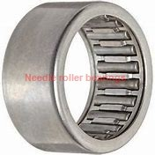Timken HJ-182620 needle roller bearings