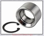 AST 22332MB spherical roller bearings