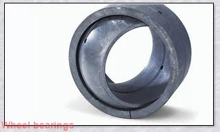 SKF VKHB 2334 wheel bearings