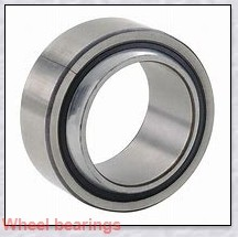 SNR R153.27 wheel bearings