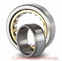 55 mm x 90 mm x 26 mm  NTN NN3011K cylindrical roller bearings