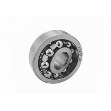 100 mm x 180 mm x 46 mm  NKE 2220-K self aligning ball bearings