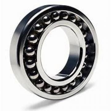 ISB TSF 14 BB-O self aligning ball bearings