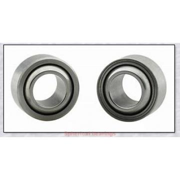 140 mm x 300 mm x 118 mm  Timken 23328YM spherical roller bearings