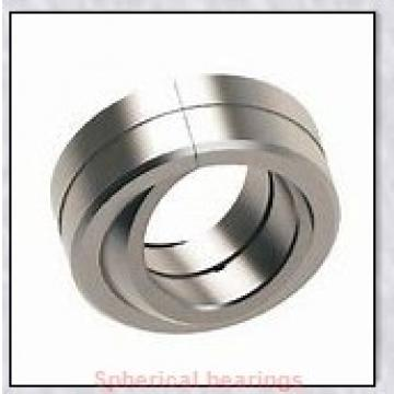 Toyana 24164 CW33 spherical roller bearings