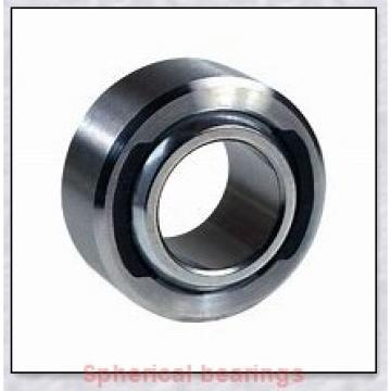 380 mm x 620 mm x 243 mm  NKE 24176-K30-MB-W33+AH24176 spherical roller bearings