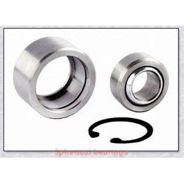 320 mm x 540 mm x 176 mm  NKE 23164-K-MB-W33 spherical roller bearings
