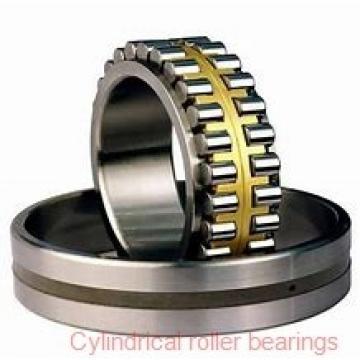 Toyana NJF2309 V cylindrical roller bearings