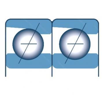 200 mm x 360 mm x 116 mm  NTN 7240DTP5 angular contact ball bearings