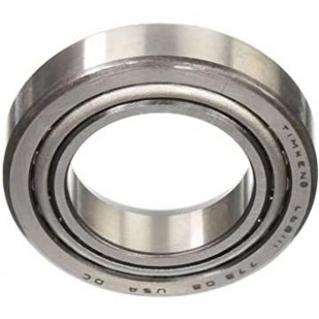 Factory Hot Sell Single Row Tapered Roller Bearings with in Gearboxes,Rolling Mills (395LA/L44649(10)/L45449(10)/L68149(110)/LM11910(49)/LM501310/49)