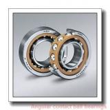 30 mm x 47 mm x 9 mm  FAG B71906-C-2RSD-T-P4S angular contact ball bearings