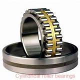 160 mm x 230 mm x 130 mm  NTN 4R3226 cylindrical roller bearings