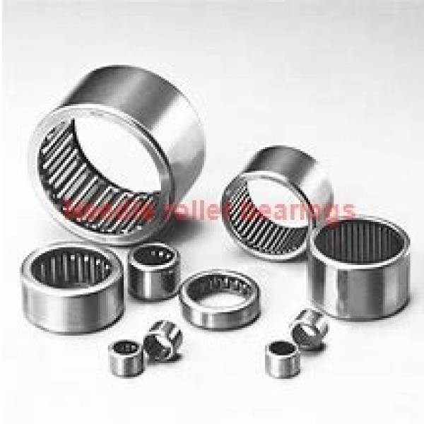 KOYO VE263114AB1 needle roller bearings #2 image