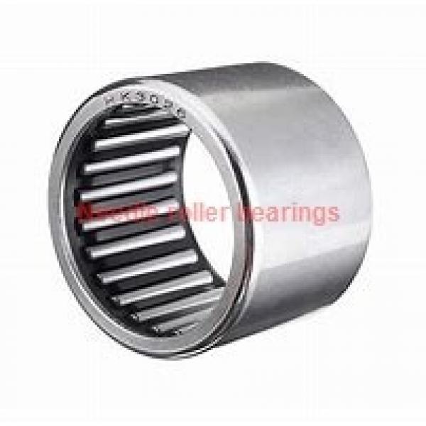 KOYO MJ-12101 needle roller bearings #2 image