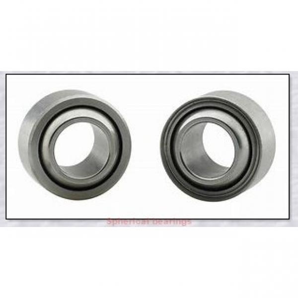 140 mm x 300 mm x 118 mm  Timken 23328YM spherical roller bearings #1 image