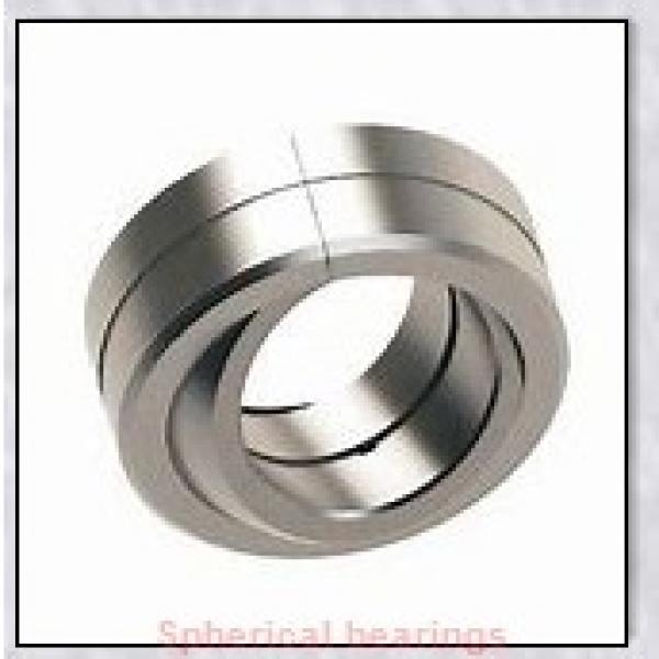 Toyana 23038MW33 spherical roller bearings #1 image