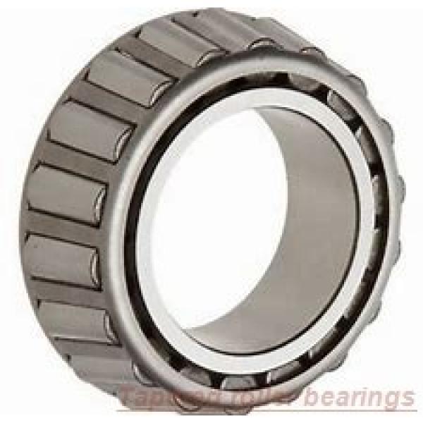 Gamet 131095/131150H tapered roller bearings #1 image