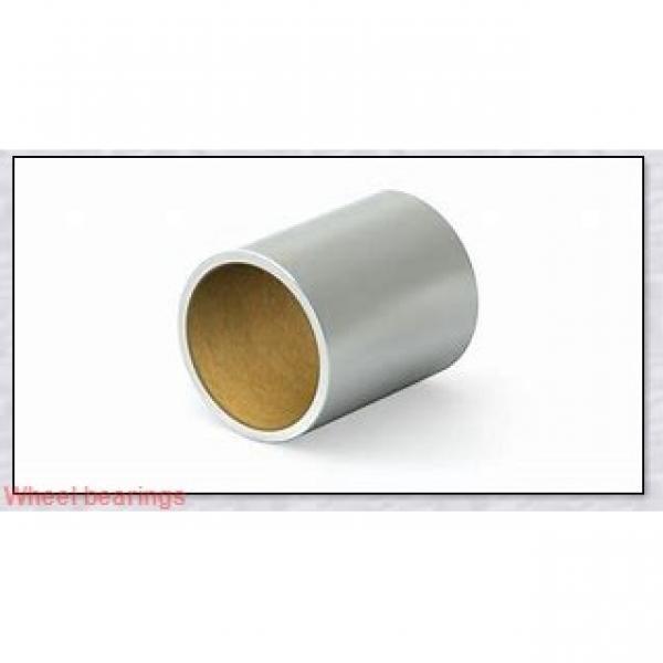 20 mm x 42 mm x 12 mm  NTN 6004 bearing #2 image