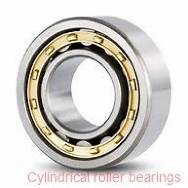 SKF C 30/900 KMB + AOH 30/900 cylindrical roller bearings #2 image